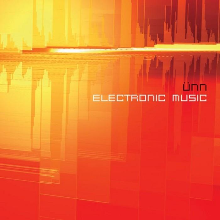 UNN - Electronic Music