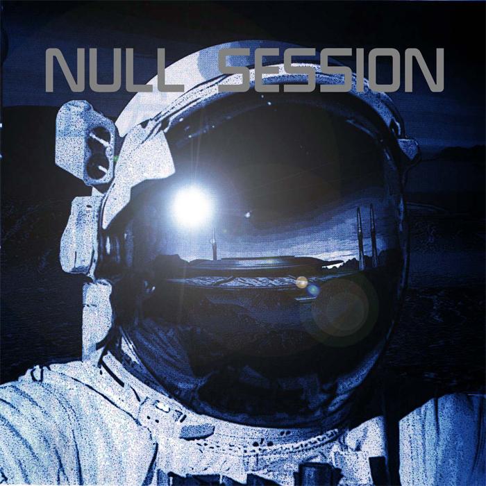 MATUDDHA, Yoshi - Null Session