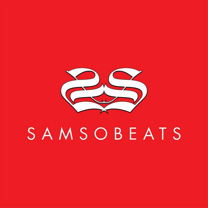 MORE, Bart B - New School Cuts EP