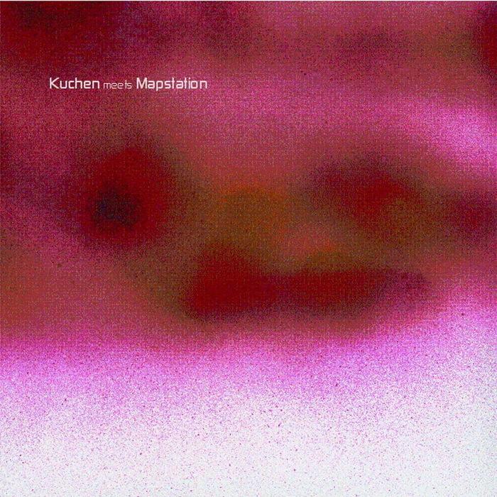 Kuchen meets Mapstation - S/T