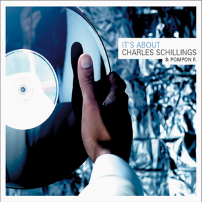 SCHILLINGS, Charles - It's About
