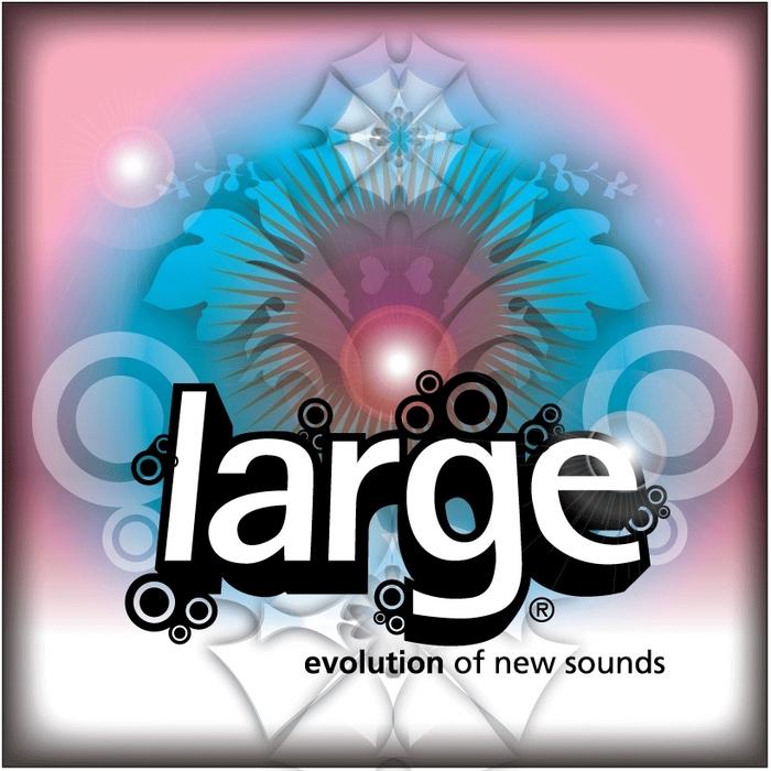CHANDLER, Kerri - Digital Soul Session Three