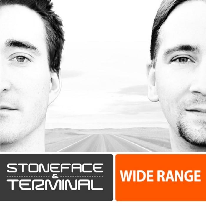 STONEFACE & TERMINAL - Wide Range