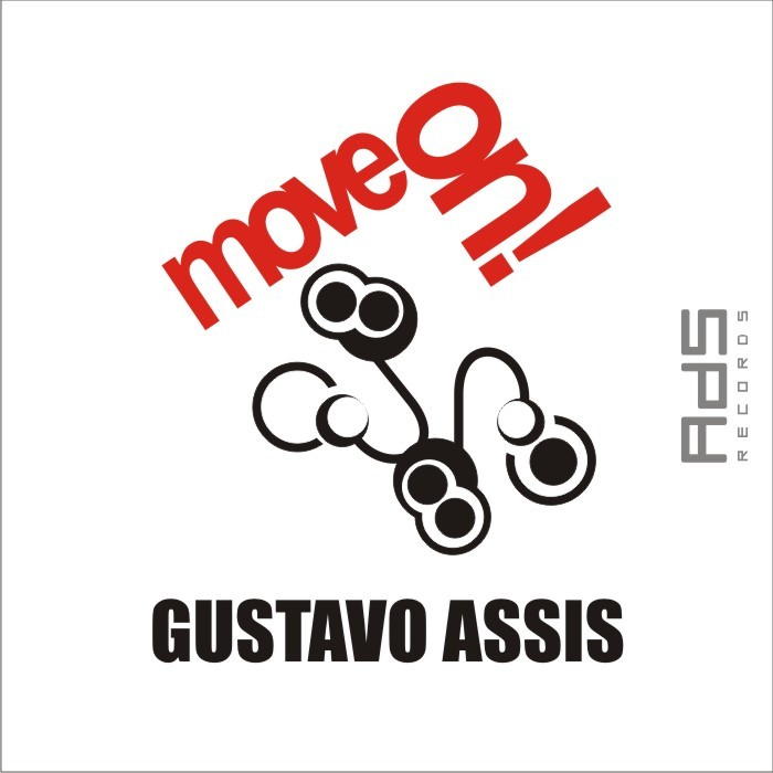 ASSIS, Gustavo - Move On