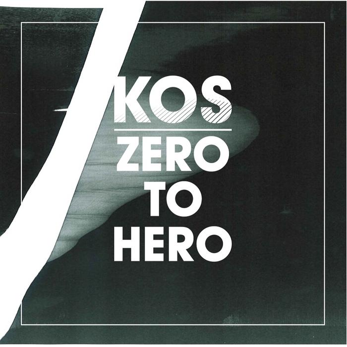KOS - Zero To Hero