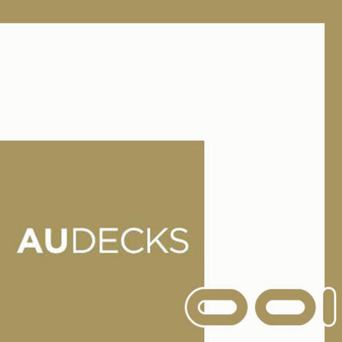 FERREIRA, Cisco/ANGEL GONZALEZ/PEDRO TROTZ/LEANDRO GAMEZ/JAVI LEYEND - Audecks EP