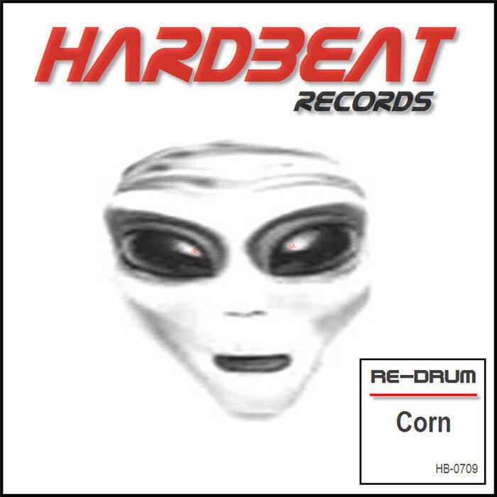 Re-Drum - Corn