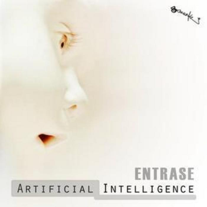 ENTRASE - Artificial Intelligence