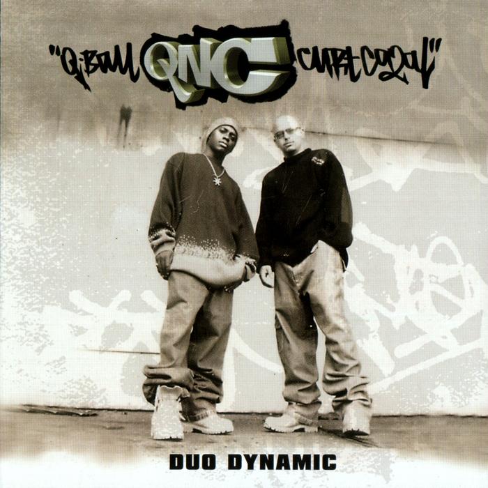 QNC - Duo Dynamic