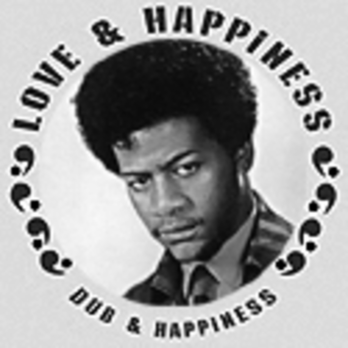 SHOES - Love & Happiness