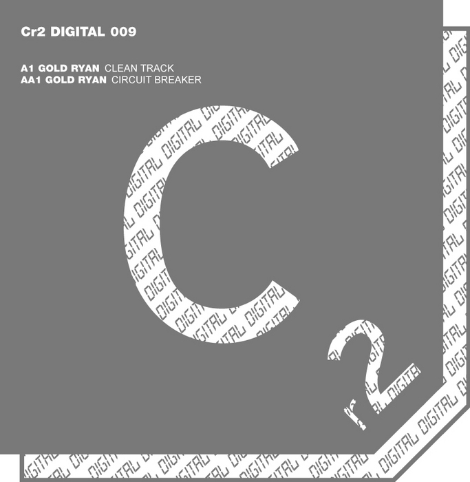 GOLD RYAN - CR2 Digital Promo 09