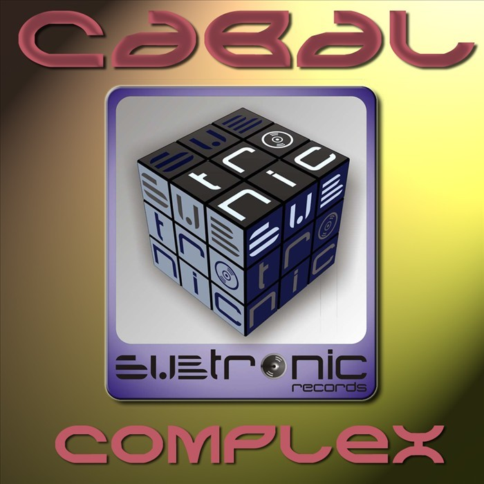 CABAL - Complex
