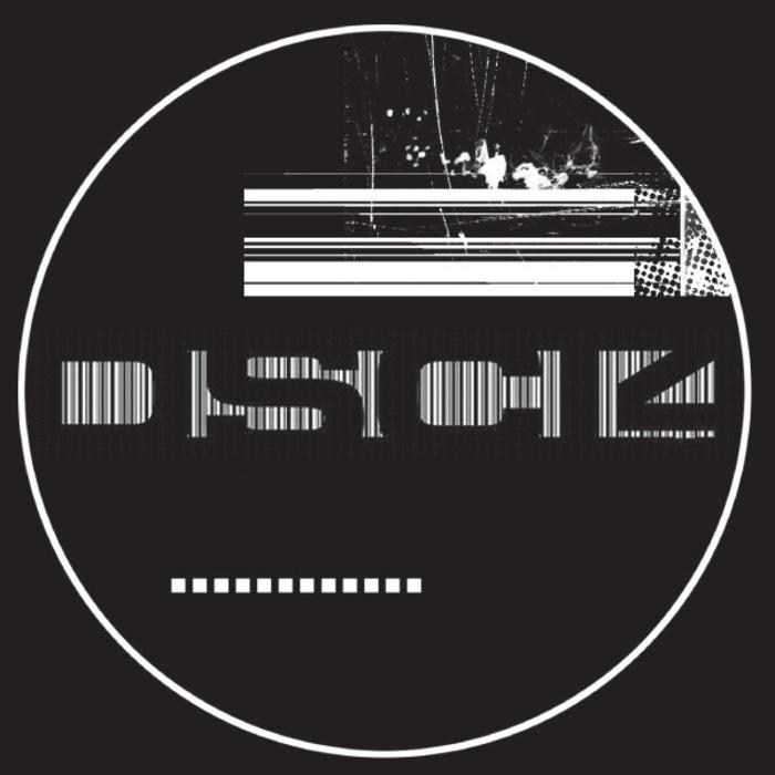 PAUL B & SUBWAVE - Something Sick