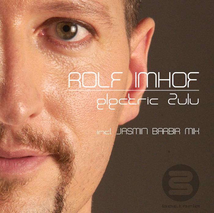 IMHOF, Rolf - Electric Zulu
