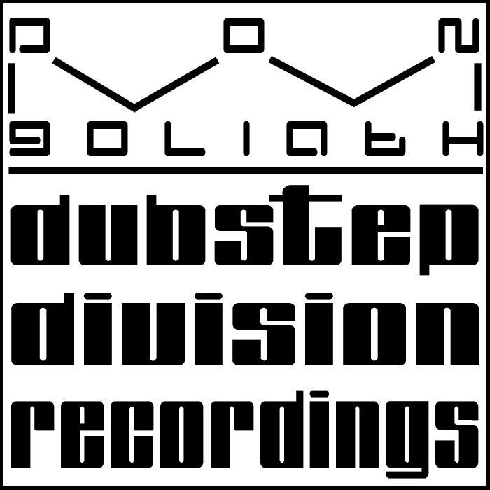GOLIATH, Don - No Soundbwoy No Cry (The remixes EP)