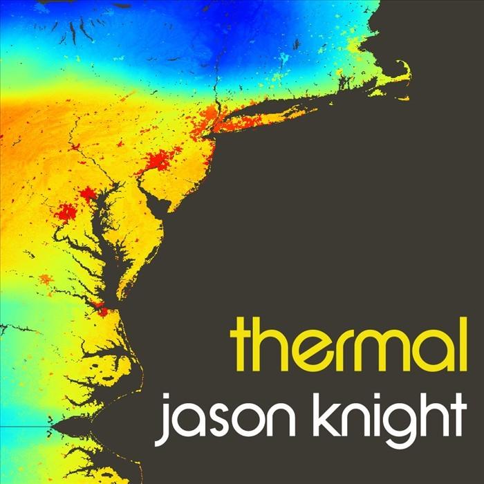 KNIGHT, Jason - Thermal