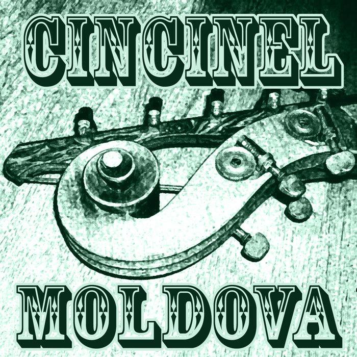 CINCINEL - Moldova