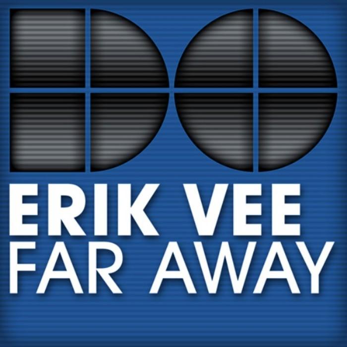 VEE, Erik - Far Away