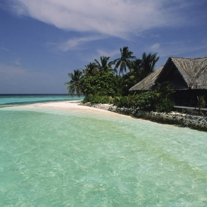 MARRAKECH/JOZEF KUGLER - Love Island