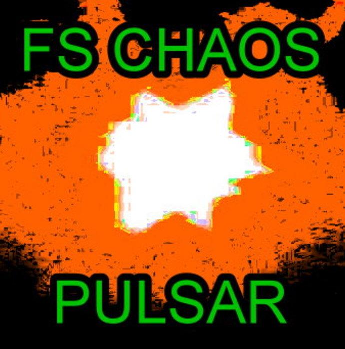 FS CHAOS - Pulsar