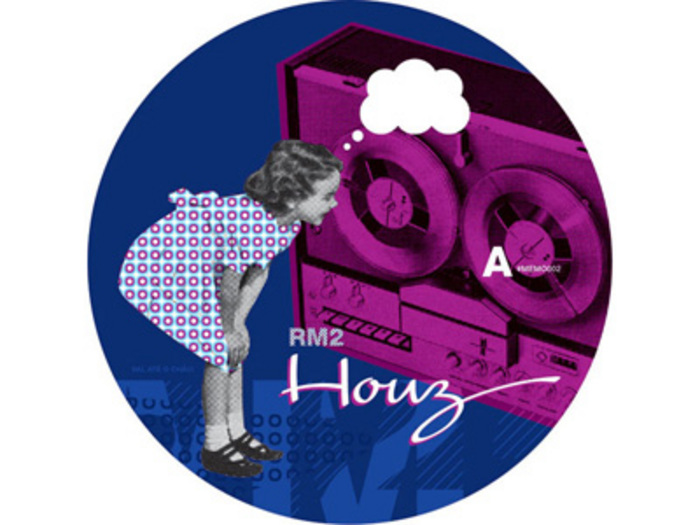 RM2 - Houz