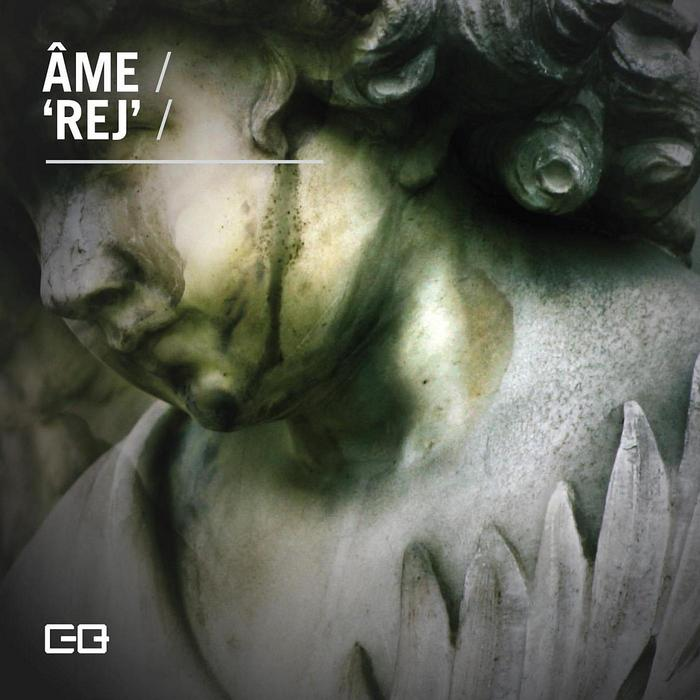 AME - Rej