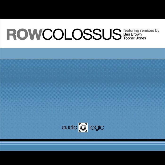 ROW - Colossus