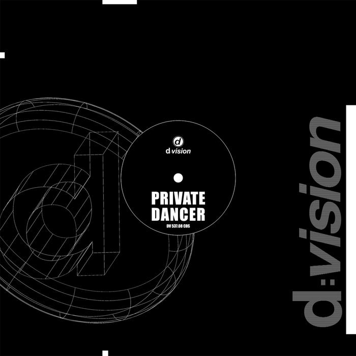 NO NAME - Private Dancer