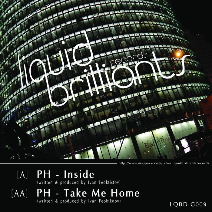 PH - Inside