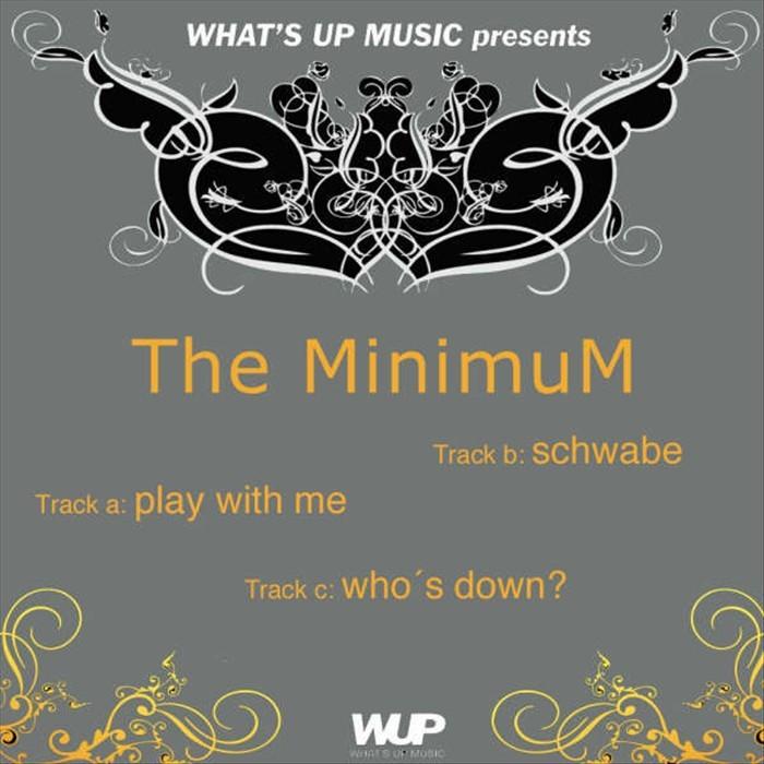 MINIMUM, The - The Minimum