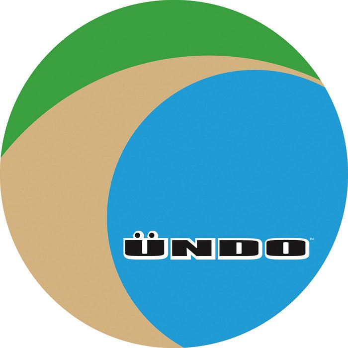 DELICADO/CLAUDIA FRANCO - Go Inside