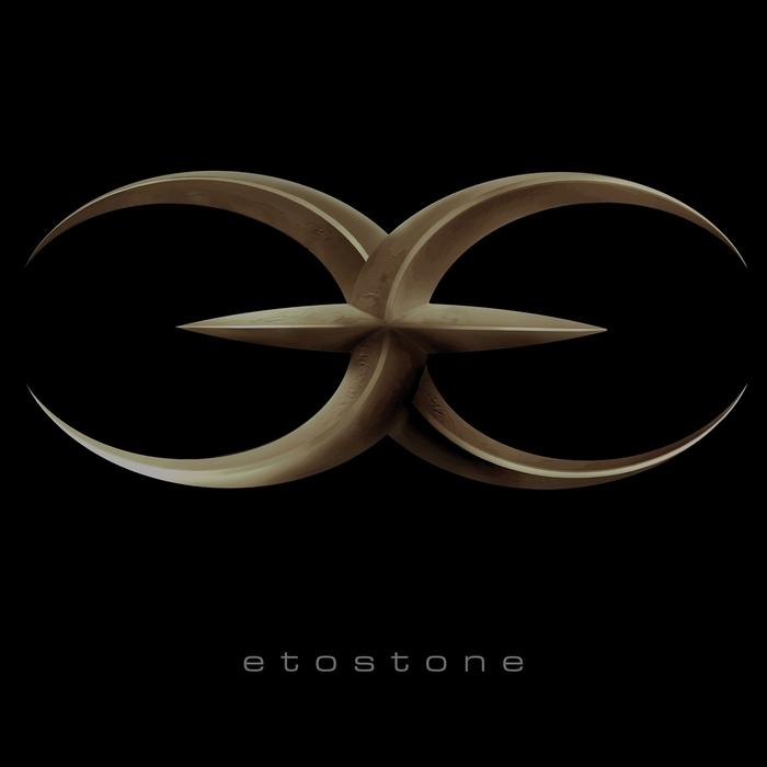 ETOSTONE - Epsilon