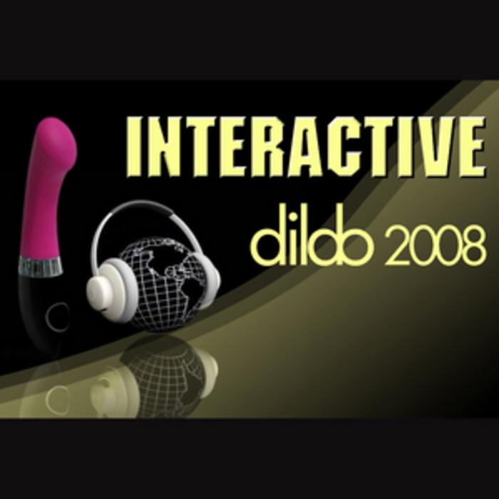 INTERACTIVE - Dildo 2008