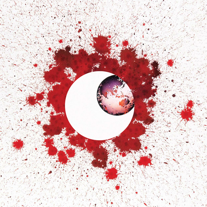 In The Blood by Pivot on MP3, WAV, FLAC, AIFF & ALAC at Juno