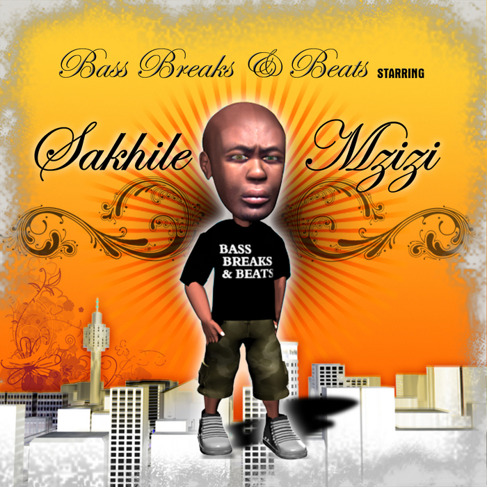 bass breaks beats by sakhile mzizi on mp3 wav flac aiff alac at juno download. Black Bedroom Furniture Sets. Home Design Ideas