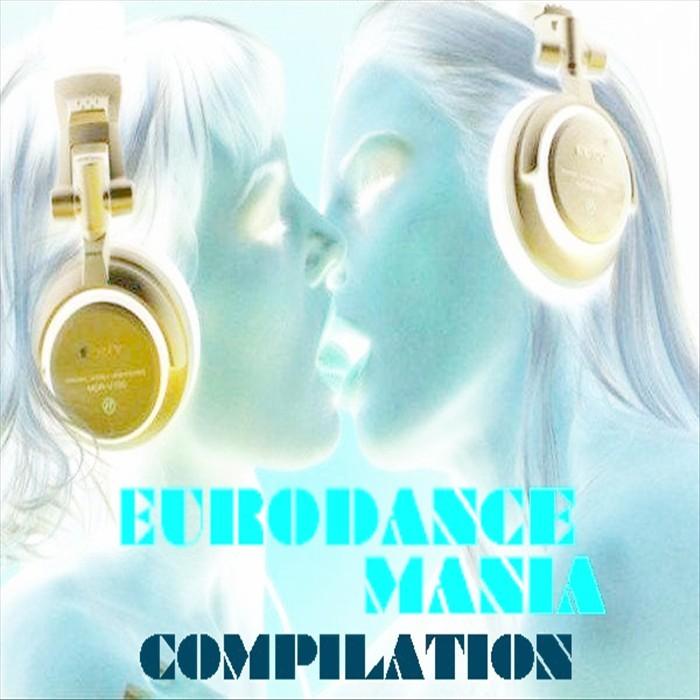 VARIOUS - Eurodance Mania