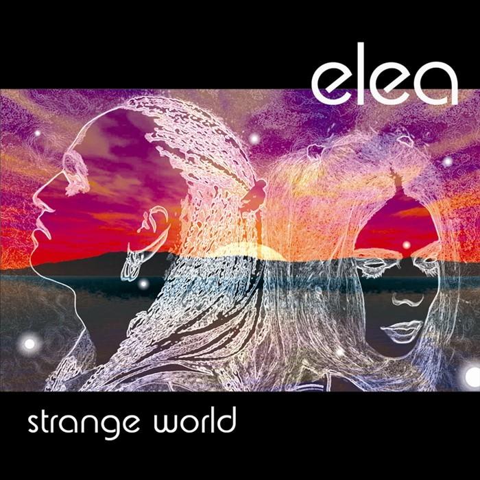 ELEA - Strange World