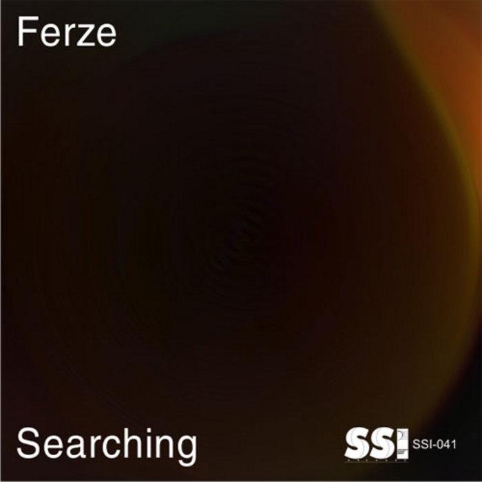 FERZE - Searching