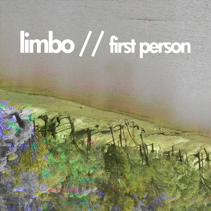 LIMBO - First Person