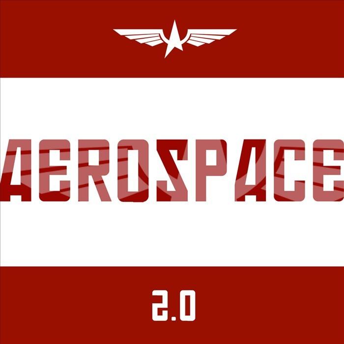 AEROSPACE - 2.0