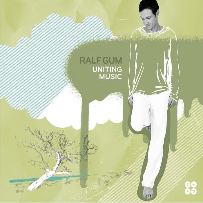 GUM, Ralf - Uniting Music