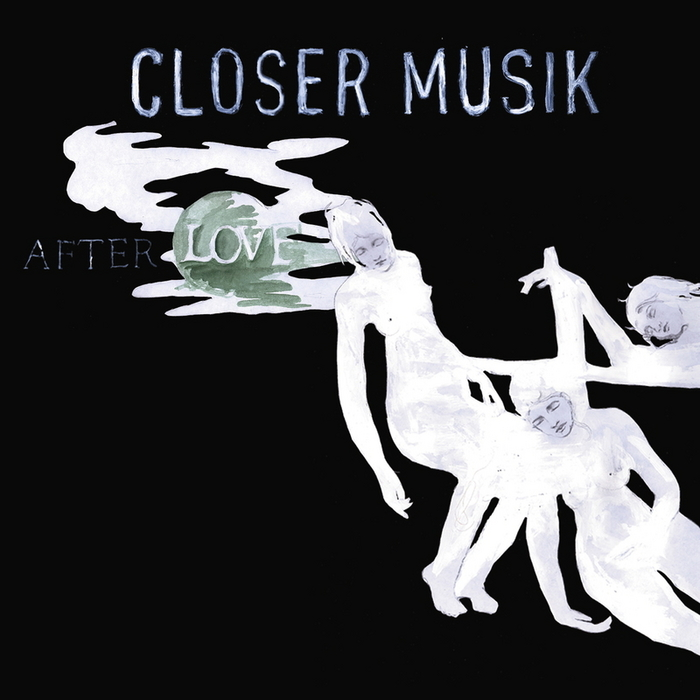 CLOSER MUSIK - After Love
