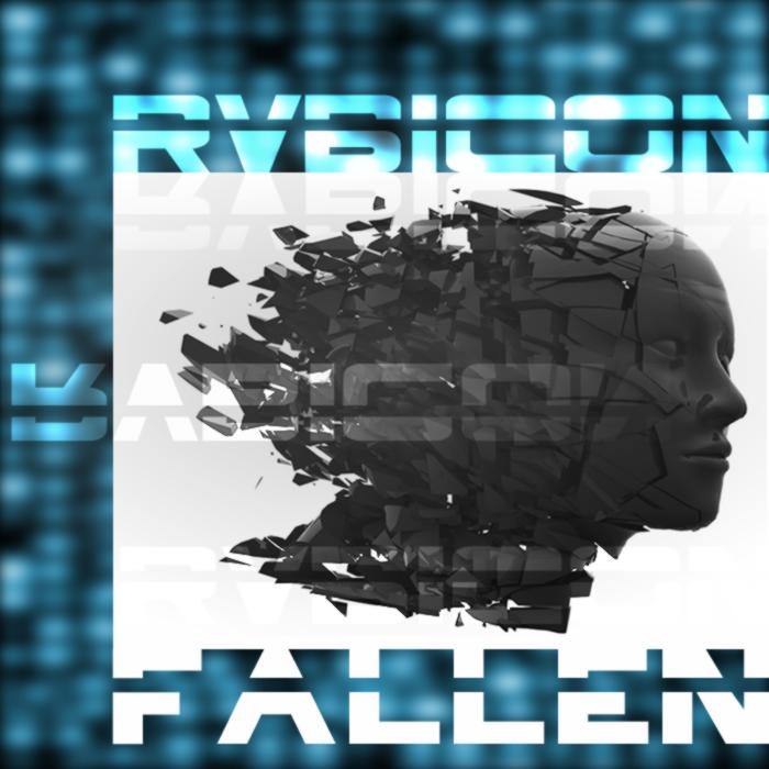 RVBICON - Fallen