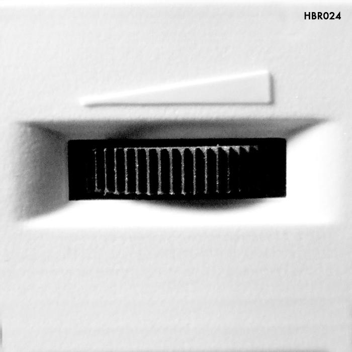 ISIDOROS/SMOKING KILLS/PURA - La Risa De La Larva