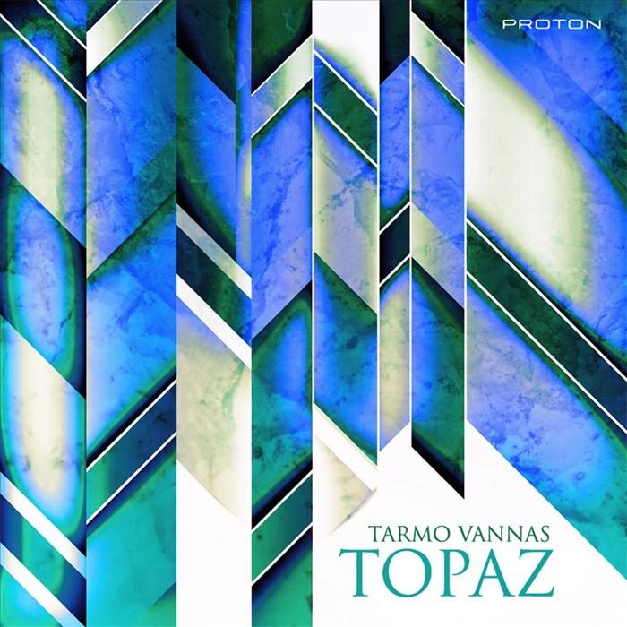 VANNAS, Tarmo - Topaz Part 2