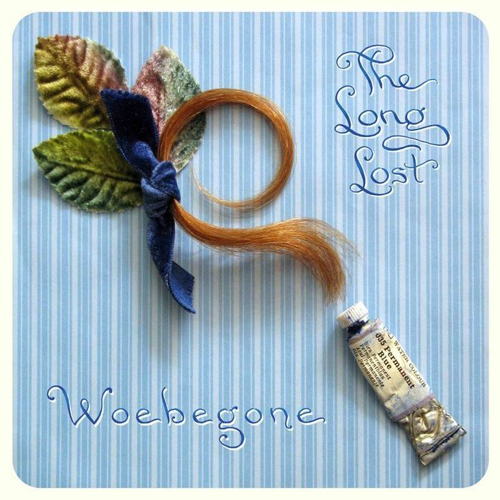 LONG LOST, The - Woebegone