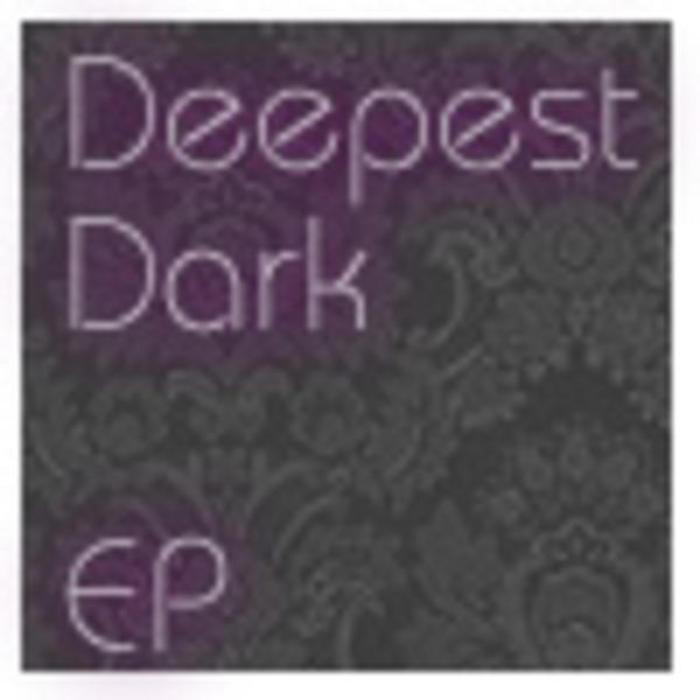 DELACROIX, Joris/DANNY PANAGIOTOU - Deepest Dark