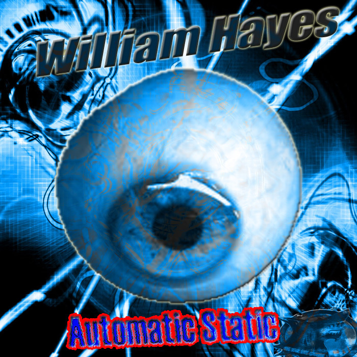 HAYES, William - Automatic Static