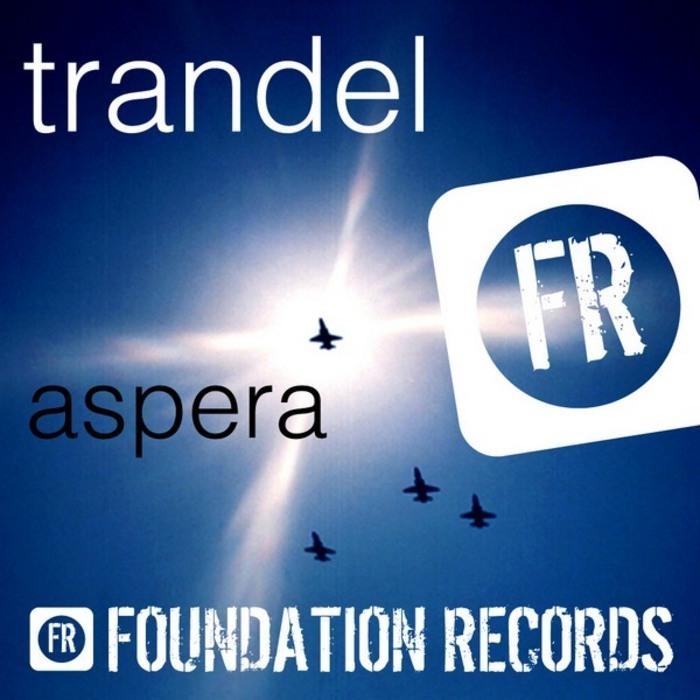 TRANDEL - Aspera
