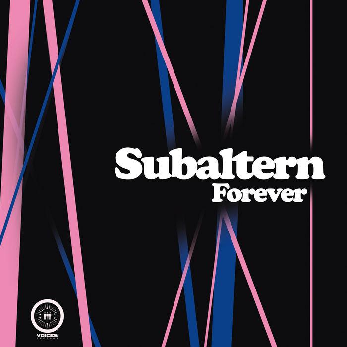 SUBALTERN - Forever